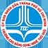 Trung tâm Đào Tạo nguồn nhân lực và Hợp tác doanh nghiệp