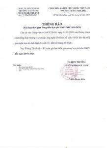 thong bao (1)